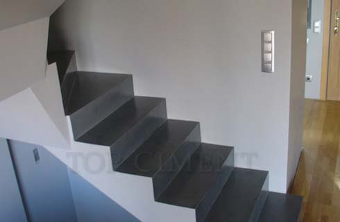 - Pintura para escaleras ...